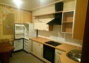 Сдается в аренду квартира г Тула, ул Ложевая, д 123, Снять квартиру в Туле, ID объекта - 333454327 - Фото 3