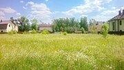 Купить земельный участок в Филимонковское с. п.