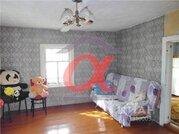Продажа дома, Кемерово, Ул. Кулибина, Купить дом в Кемерово, ID объекта - 504346560 - Фото 2
