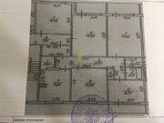3-к квартира, 63 м, 7/9 эт., Купить квартиру в Нижнем Новгороде, ID объекта - 333407485 - Фото 14