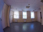 Сдается 2й этаж здания 279.5м2., Аренда помещений свободного назначения в Москве, ID объекта - 900556426 - Фото 15
