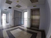 Сдается 2й этаж здания 279.5м2., Аренда помещений свободного назначения в Москве, ID объекта - 900556426 - Фото 8