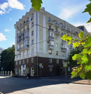 Продажа квартиры, м. Марьина Роща, Ул. Октябрьская