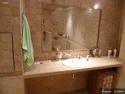 Продается Двухкомн. кв. г.Москва, Новокуркинское шоссе, 51, Купить квартиру в Москве, ID объекта - 314498539 - Фото 30