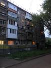 Купить квартиру ул. Первомайская