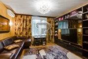 Продажа квартиры, Ул. Смоленская, Купить квартиру в Москве, ID объекта - 332483608 - Фото 2