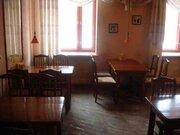 Продается здание 1058.4 м2, Продажа помещений свободного назначения в Дзержинске, ID объекта - 900271854 - Фото 4