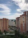 6 600 000 Руб., Продается 2к.кв, г. Балашиха, Заречная, Купить квартиру в Балашихе, ID объекта - 336020432 - Фото 10