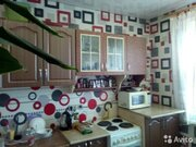 Купить квартиру ул. Шумакова, д.24