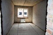 Продается квартира, Купить квартиру в Оренбурге, ID объекта - 329870580 - Фото 9