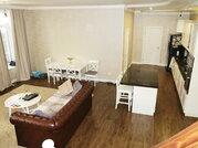 Новый жилой дом 168 кв.м. в Немчиновке. 2 км. от МКАД., Купить дом Немчиновка, Одинцовский район, ID объекта - 504551391 - Фото 7