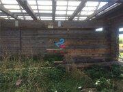 Дом из бруса на участке 644 кв.м в д.Бурцево, Купить дом Бурцево, Уфимский район, ID объекта - 503886985 - Фото 4