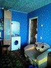 Продаю 4-х комнатную квартиру в с. Новороманово, Купить квартиру Новороманово, Калманский район, ID объекта - 326757585 - Фото 19