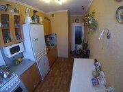Продается 3-комн.квартира., Купить квартиру в Наро-Фоминске, ID объекта - 333268542 - Фото 2