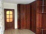 3-к квартира, ул. Лазурнаяя, 22, Купить квартиру в Барнауле, ID объекта - 333644956 - Фото 11