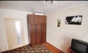 4-к квартира ул. Антона Петрова, 216, Купить квартиру в Барнауле, ID объекта - 333269242 - Фото 9