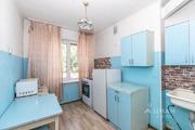 Купить квартиру ул. Зорге