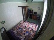 3 650 000 Руб., Продается трёхкомнатная квартира в южном, Купить квартиру в Наро-Фоминске, ID объекта - 317858243 - Фото 7