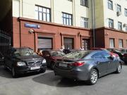 Аренда, Аренда Торговых площадей, город Москва, Аренда торговых помещений в Москве, ID объекта - 800678490 - Фото 2