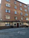 Купить квартиру ул. Ермаковская, д.1