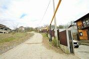 Таунхаус с видом на море, в чистейшем месте города!, Купить дом в Сочи, ID объекта - 503947229 - Фото 25
