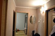 Продаю двухкомнатную квартиру, Купить квартиру в Новоалтайске, ID объекта - 333256653 - Фото 7