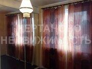 3х ком квартира в аренду у метро Южная, Снять квартиру в Москве, ID объекта - 316452953 - Фото 26
