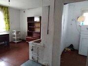 Продажа дома, Улан-Удэ, Купить дом в Улан-Удэ, ID объекта - 504526810 - Фото 2