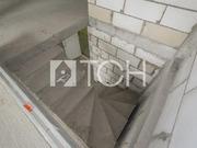 3-комн. квартира, Мытищи, ул Стрелковая, 8, Купить квартиру в Мытищах, ID объекта - 333289136 - Фото 16