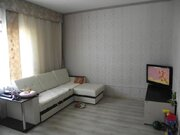 Продажа дома, Улан-Удэ, Ясевая, Купить дом в Улан-Удэ, ID объекта - 504587306 - Фото 20