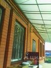 4 900 000 Руб., Дом в Ингушетия, Назрань ул. Железнодорожная, 34 (300.0 м), Купить дом в Назрани, ID объекта - 504732479 - Фото 2