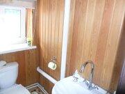Продается дом. , Иркутск город, 4-й Советский переулок, Купить дом в Иркутске, ID объекта - 504415995 - Фото 3