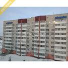 1 ком Высоковольтная 2 Новоалтайск, Купить квартиру в Новоалтайске, ID объекта - 333655911 - Фото 10