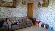 Продажа жилого дома в Волоколамске, Купить дом в Волоколамске, ID объекта - 504364607 - Фото 26