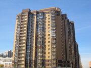 9 500 000 Руб., Квартира с гардеробной комнатой в новом доме, Купить квартиру в Реутове, ID объекта - 332349951 - Фото 2