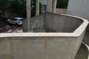 210 000 $, Просторная квартира в центре Ялты, Купить квартиру в Ялте, ID объекта - 333374875 - Фото 15