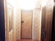 1к квартира, ул. Георгия Исакова, 142, Купить квартиру в Барнауле, ID объекта - 333662000 - Фото 6