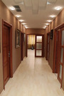 Продажа квартиры, Самара, м. Алабинская, Самара, Купить квартиру в Самаре, ID объекта - 335735612 - Фото 2