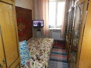 Комната в Энергетиках, Купить комнату в Кургане, ID объекта - 700741558 - Фото 9