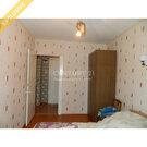 Продажа трехкомнатной квартиры по ул. Вологодская 34, Купить квартиру в Уфе, ID объекта - 332335756 - Фото 8