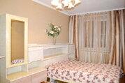 Сдается трехкомнатная квартира, Снять квартиру в Домодедово, ID объекта - 333851143 - Фото 10