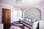 2-к квартира ул. Гущина, 173д, Купить квартиру в Барнауле, ID объекта - 329504718 - Фото 10
