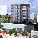 Продажа квартиры, Мытищи, Мытищинский район, Купить квартиру от застройщика в Мытищах, ID объекта - 328979465 - Фото 4