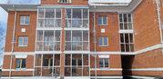 Продажа квартиры, Вологда, Набережная 6 армии, Купить квартиру в Вологде, ID объекта - 328009624 - Фото 2