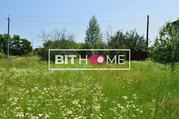 Купить земельный участок в Щетинке