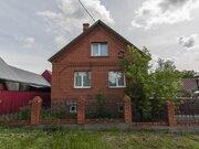 Купить дом в Михайловке