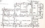 Офисы, город Саратов, Аренда офисов в Саратове, ID объекта - 601201460 - Фото 11
