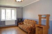 Сдается трех комнатная квартира, Снять квартиру в Домодедово, ID объекта - 329194337 - Фото 6