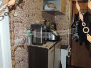 Продажа квартиры, Кемерово, Ул. Мичурина, Купить квартиру в Кемерово, ID объекта - 314954212 - Фото 3