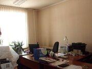 Продажа квартиры, Кемерово, Ул. Черняховского, Купить квартиру в Кемерово, ID объекта - 318350996 - Фото 10
